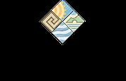 Palinuro Cosmesi Logo